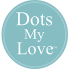 Dots My Love